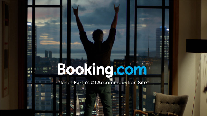 booking_niklenburg