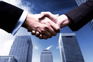 Кредит под залог покупаемой коммерческой недвижимости кредит под залог недвижимости без доходов