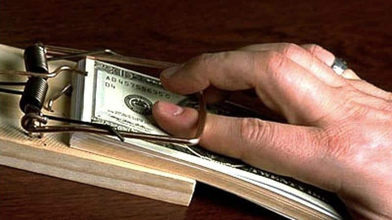 Удобный кредитный калькулятор. Быстро и легко рассчитать ставку и процент по потребительскому кредиту в Кубань Кредите оставьте заявку онлайн.
